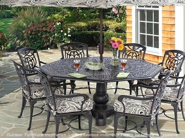 fortunoffs outdoor furniture stores architectural design rh nagringa store fortunoff patio furniture sets fortunoff patio furniture fort myers