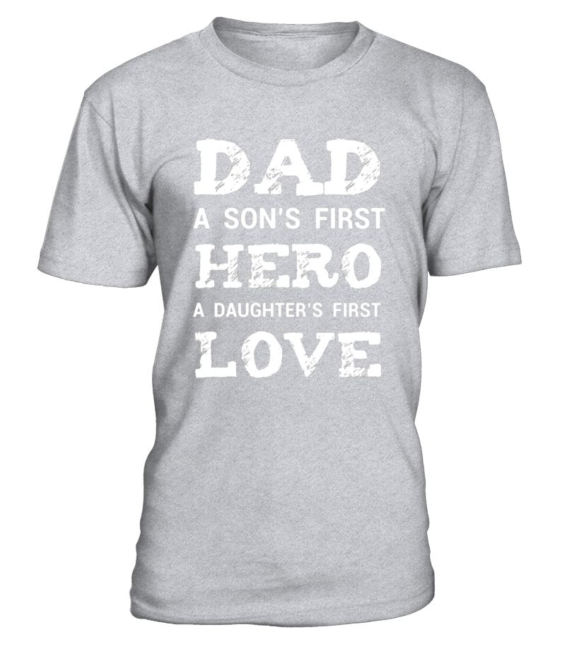 T Shirt Dadd Dads Against Daughters Hookup