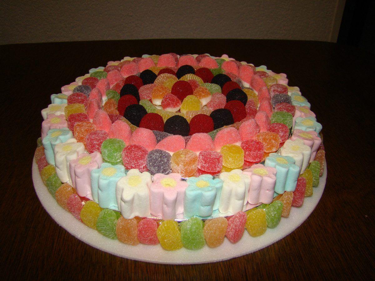 Tortas infantiles buscar con google tortas pinterest for Tortas decoradas infantiles