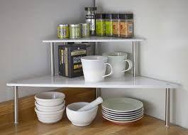 Over Sink Shelf Google Search Kitchen Shelving Units Shelves Corner Shelves Kitchen