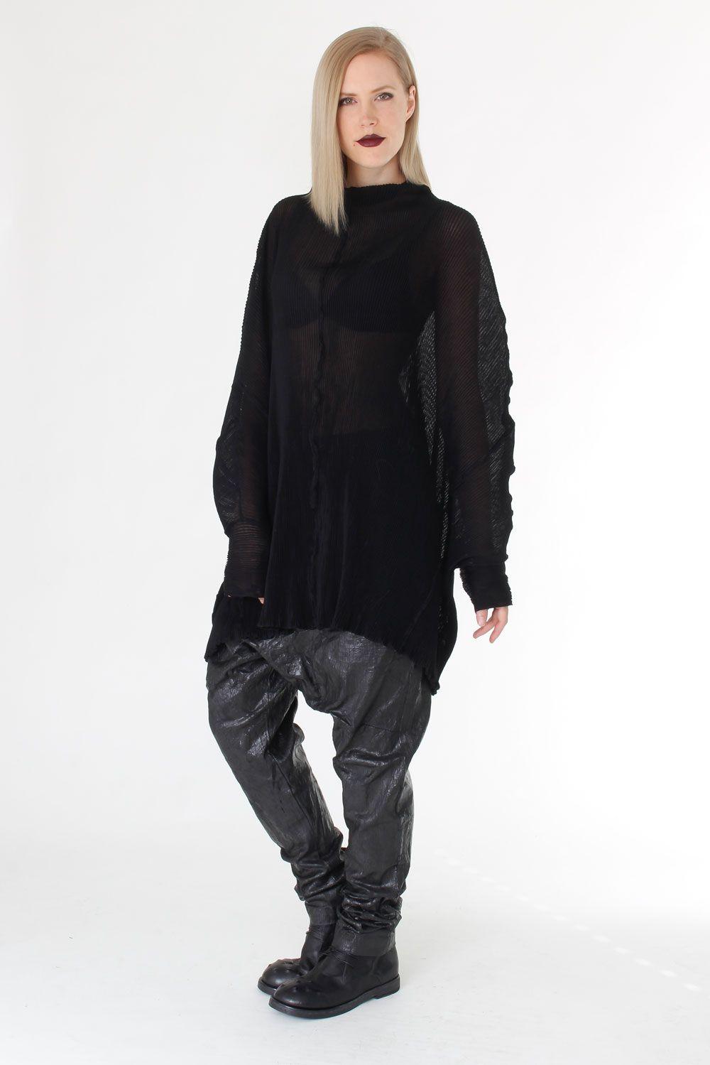 Nelly Johansson elegant shirt dorian #dorian #shirt #longsleeve #nellyjohansson #nelly #selectmodeonline #winter #fashion