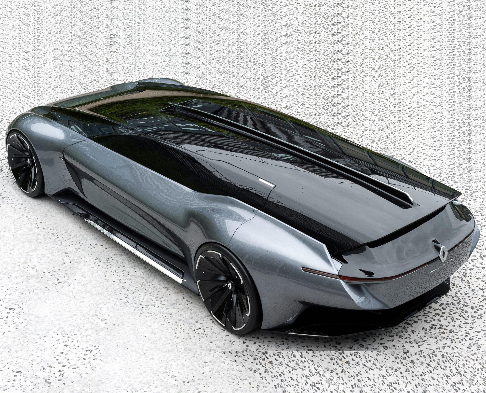 20232003 744624625733467 7723243728210131463 O Jpg 1980 1600 Futuristic Cars Concept Car Design Unique Cars