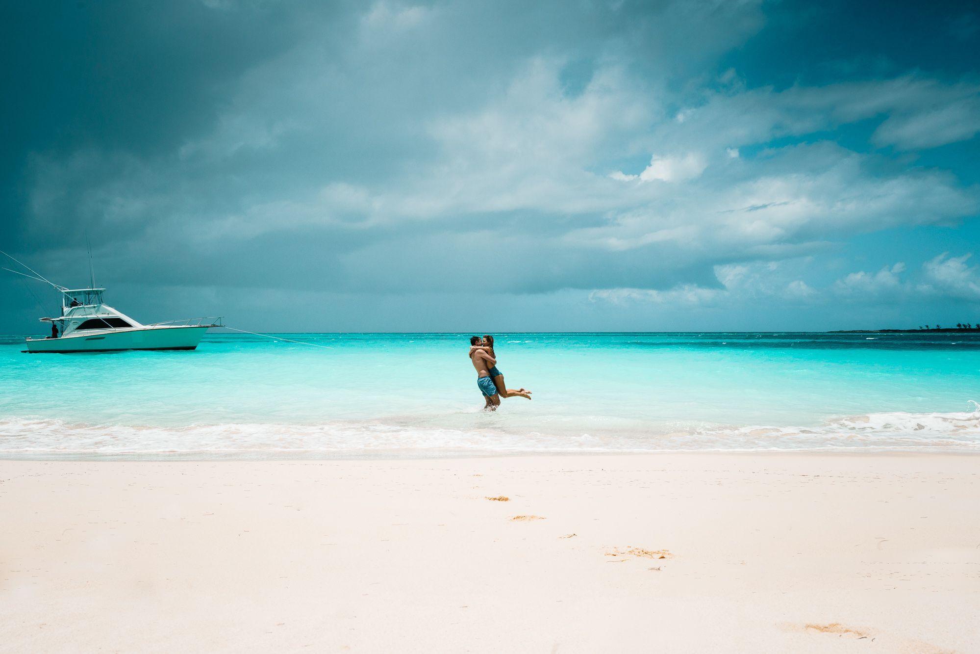 the complete nassau, bahamas travel guide | tropical