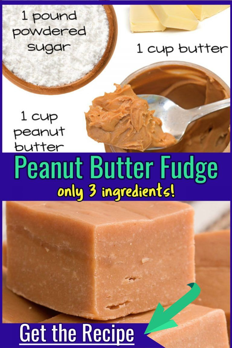 Fudge Recipes Best Easy 3 Ingredient Fudge Recipes Quick Sweet Treats For Any Holiday Party Crowd Peanut Butter Fudge Easy Christmas Fudge Recipes Easy Fudge Flavors