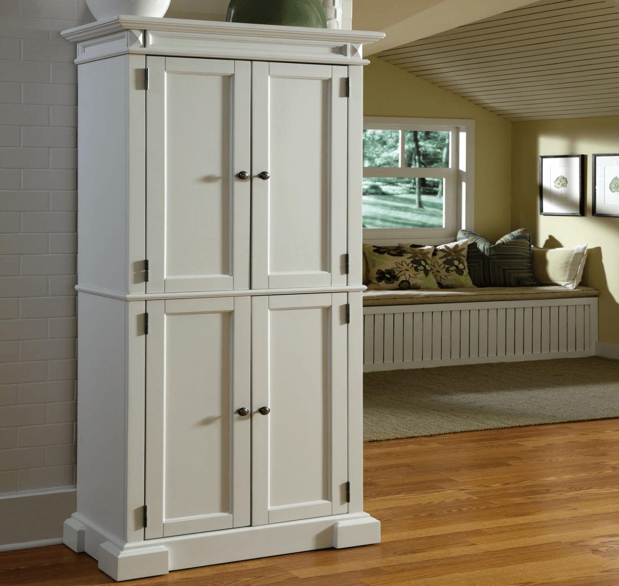 White Kitchen Storage Cabinets Target Kitchen Cabinet Storage