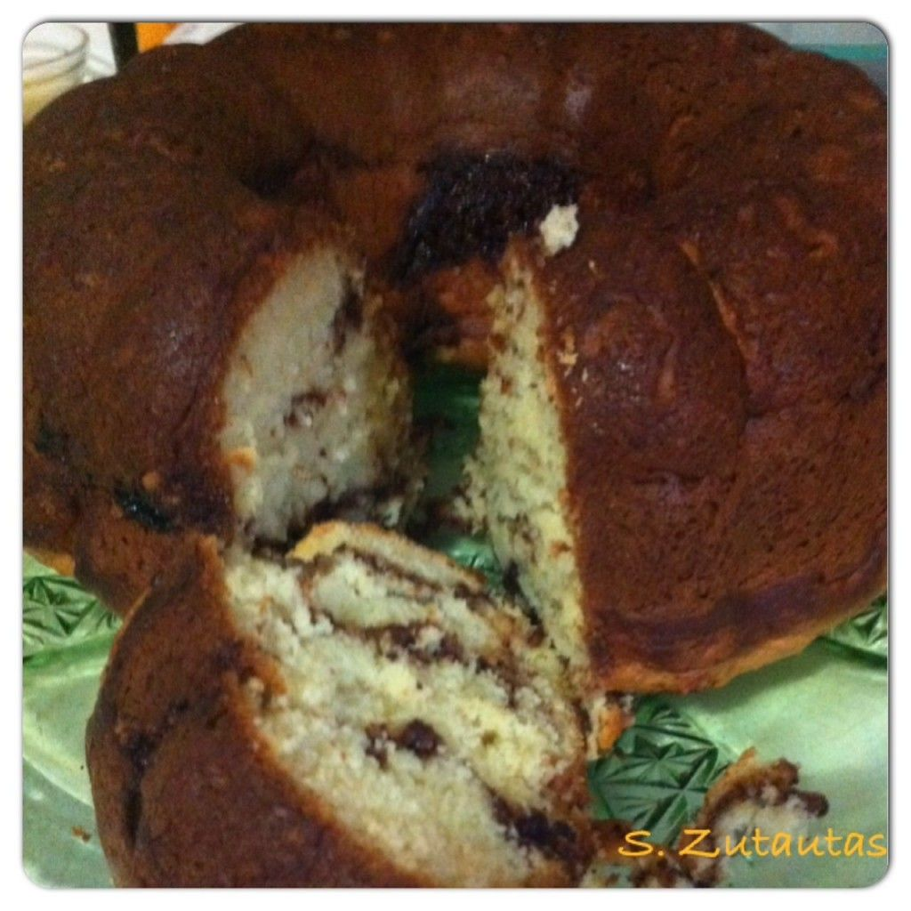 A traditional lithuanian coffee cake recipe with easy to follow a traditional lithuanian coffee cake recipe with easy to follow instructions forumfinder Gallery