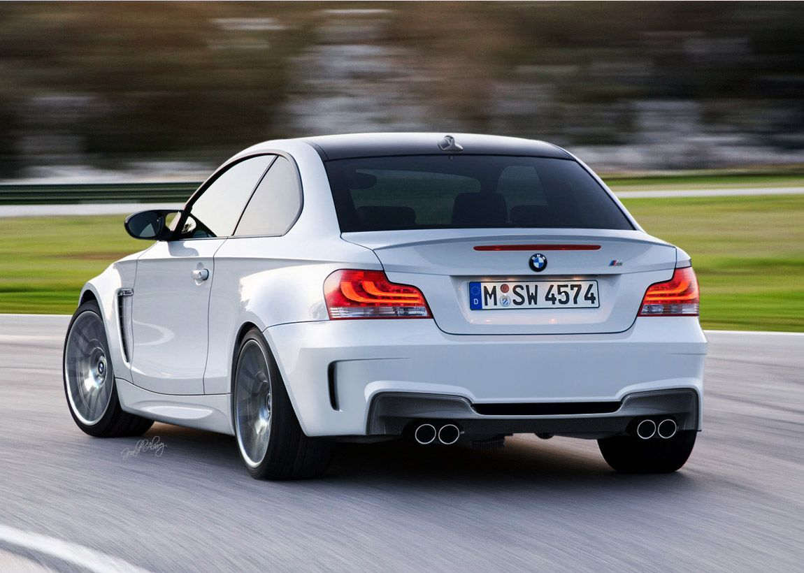 Best 20 Bmw 1m ideas on Pinterest  Bmw 330 e46 BMW M3 Felgen