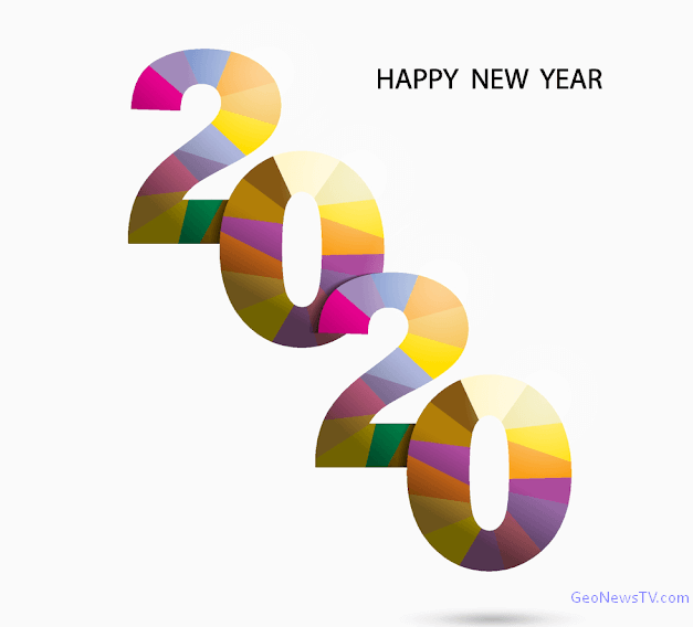 220 Happy New Year 2020 Images Hd Free Download Happy New Year Wallpaper New Year Wallpaper Happy New Year Images