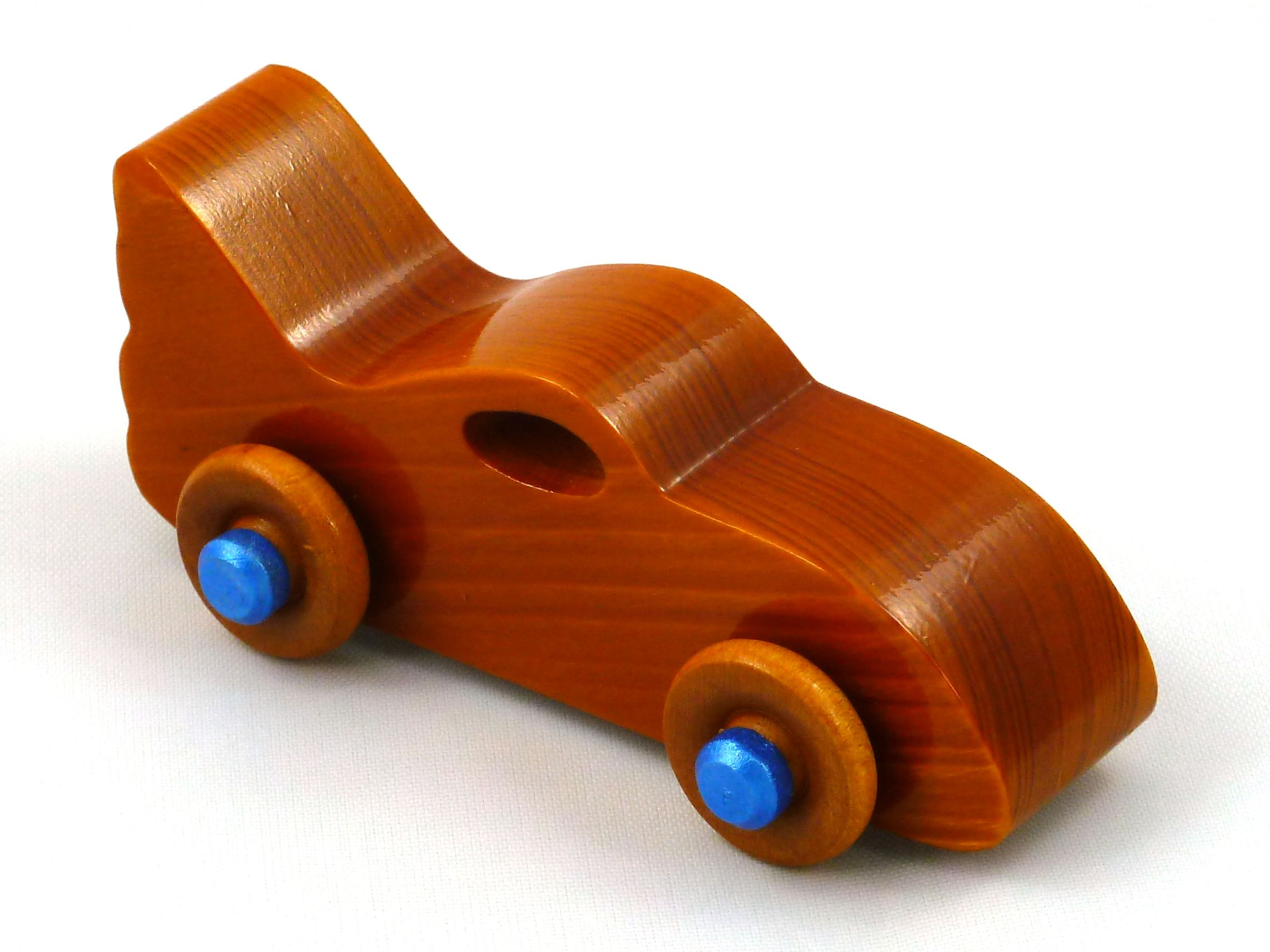 Toys images for boys  Handmade Wooden Toy Car Bat Car from the Play Pal Series  Dřevěné