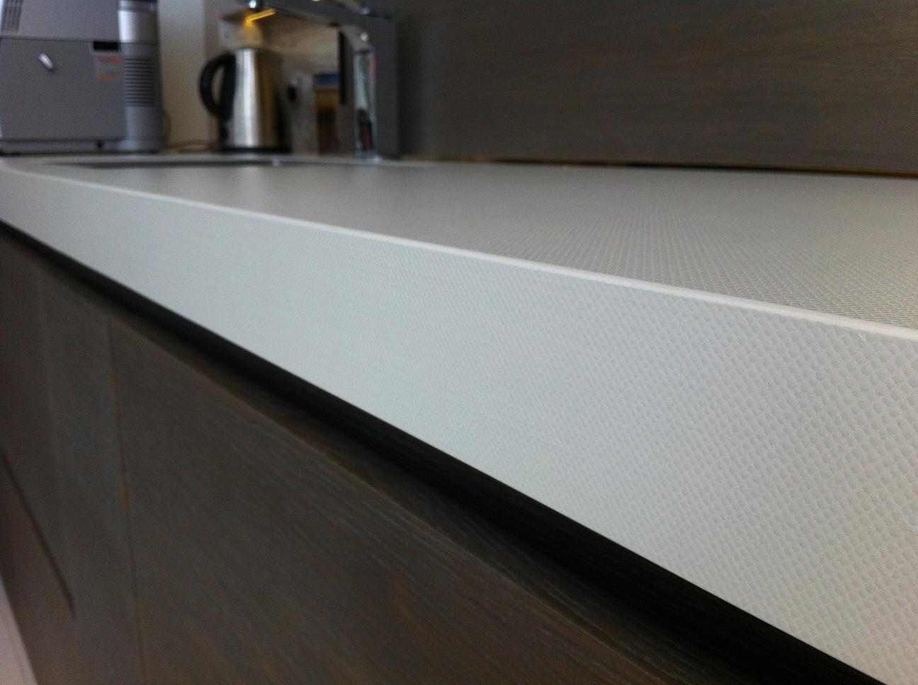 Laminam thin ceramic tiles for floors walls and exteriors laminam thin ceramic tiles for floors walls and exteriors dailygadgetfo Images