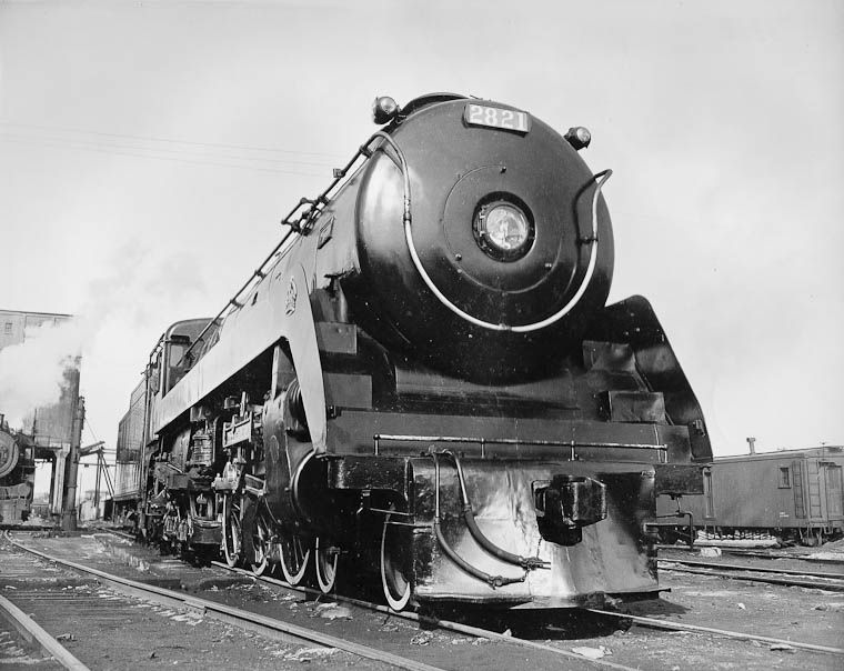 2821bjpg 760604 canadian pacific railway old trains