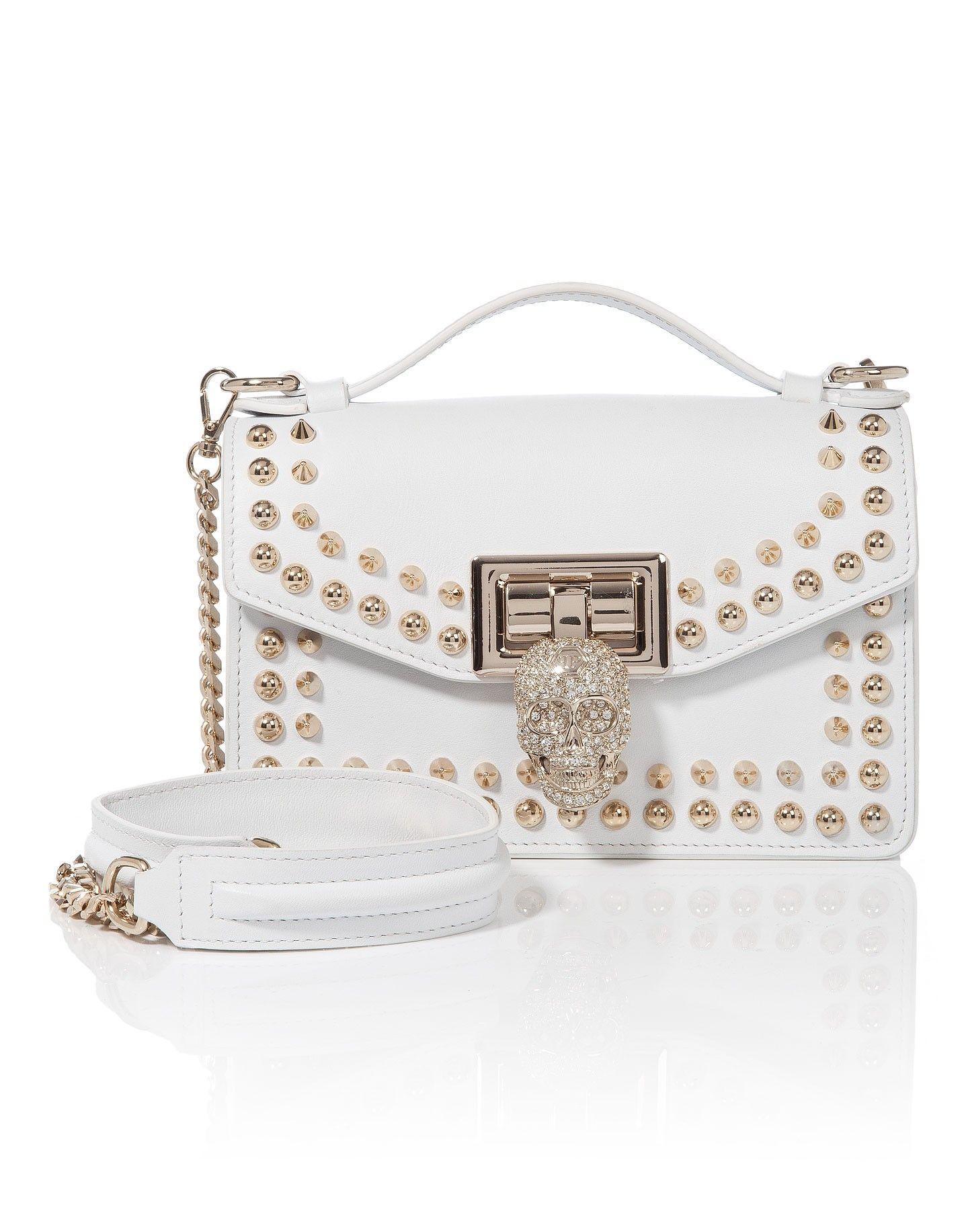 Handle bag \