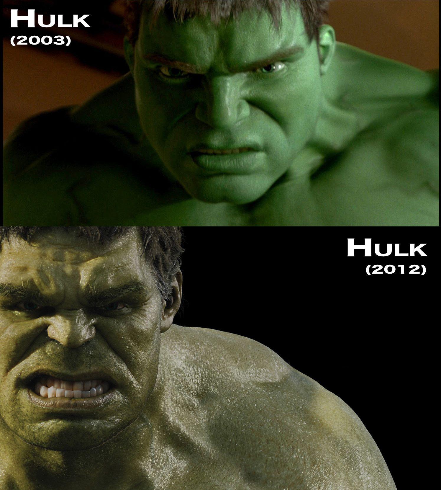 Hulk Quotes Hulk Vs Loki Best Scene Ever Description From Pinteresti