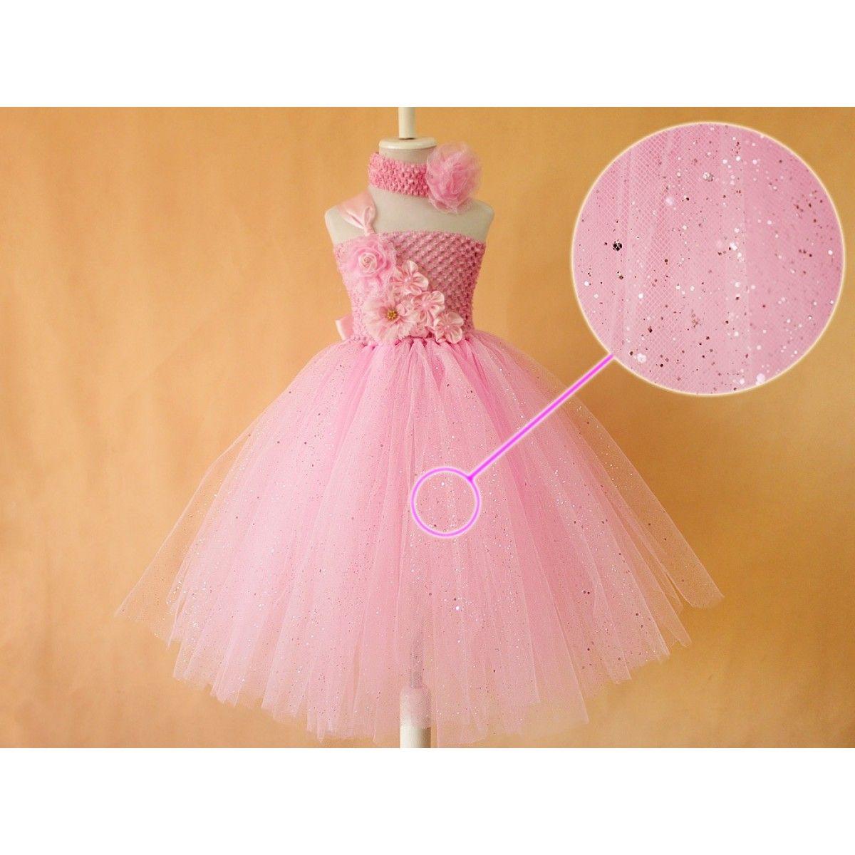 Lujo Infants Party Dresses Composición - Colección de Vestidos de ...