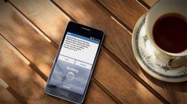 Paket Internet Sering Cepat Habis Kuota Menjadi Boros Tahukah Jenis Aplikasi Yang Menyedot Kuota Di Android Apakah Berapa Jenis Aplika Aplikasi Tahu Beri
