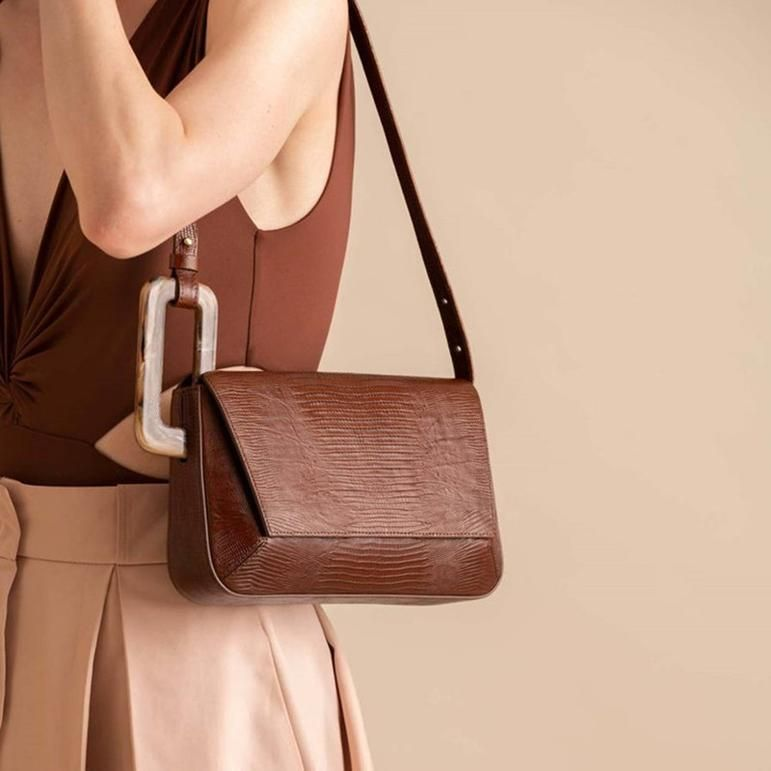 Photo of Acrylic Square Buckle Handbags,  #Acrylic #Buckle #handbags #Pursesandhandbagstotesoutlets #s…