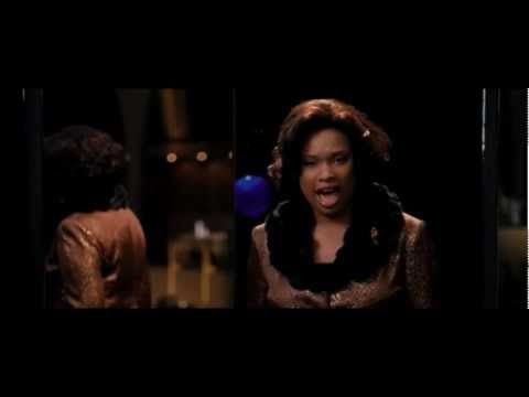 Dreamgirls (2006) : It's All Over + And I Am Telling You I'm Not Going - YouTube