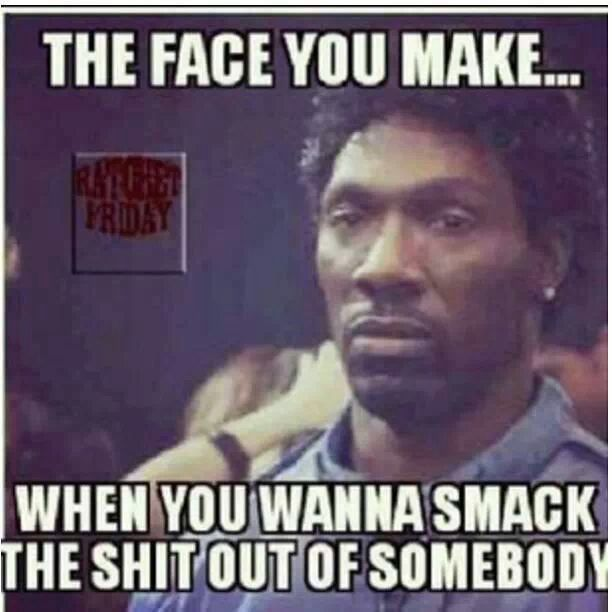 7594be26e2eb6c4abbecae8b6d0e40fa charlie murphy!!! who remembers that episode of chappelle? funny