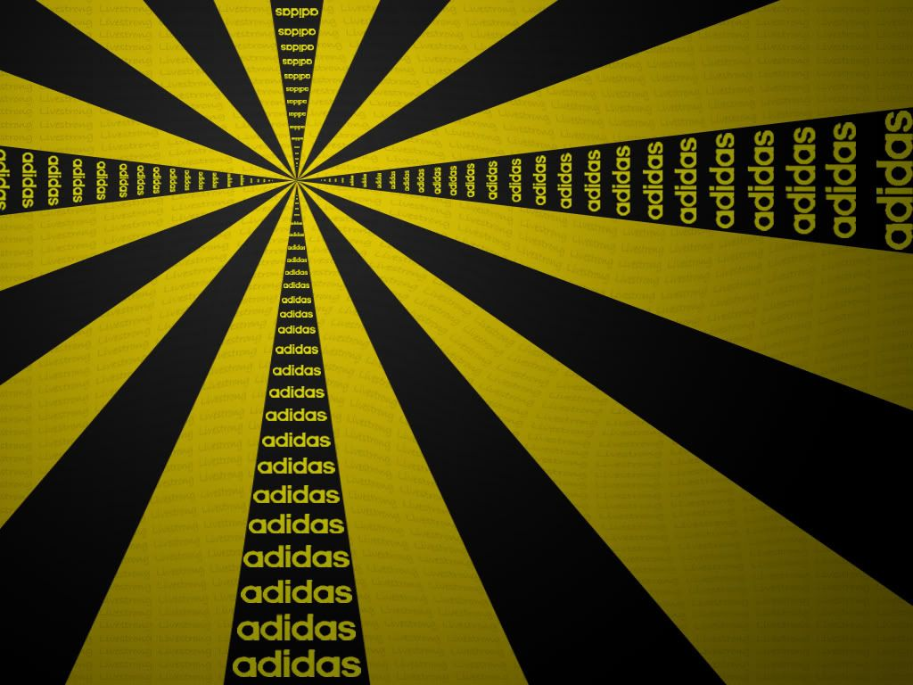 Adidas backgrounds group 1024768 imagenes adidas wallpapers 32 adidas backgrounds group 1024768 imagenes adidas wallpapers 32 wallpapers adorable wallpapers voltagebd Image collections