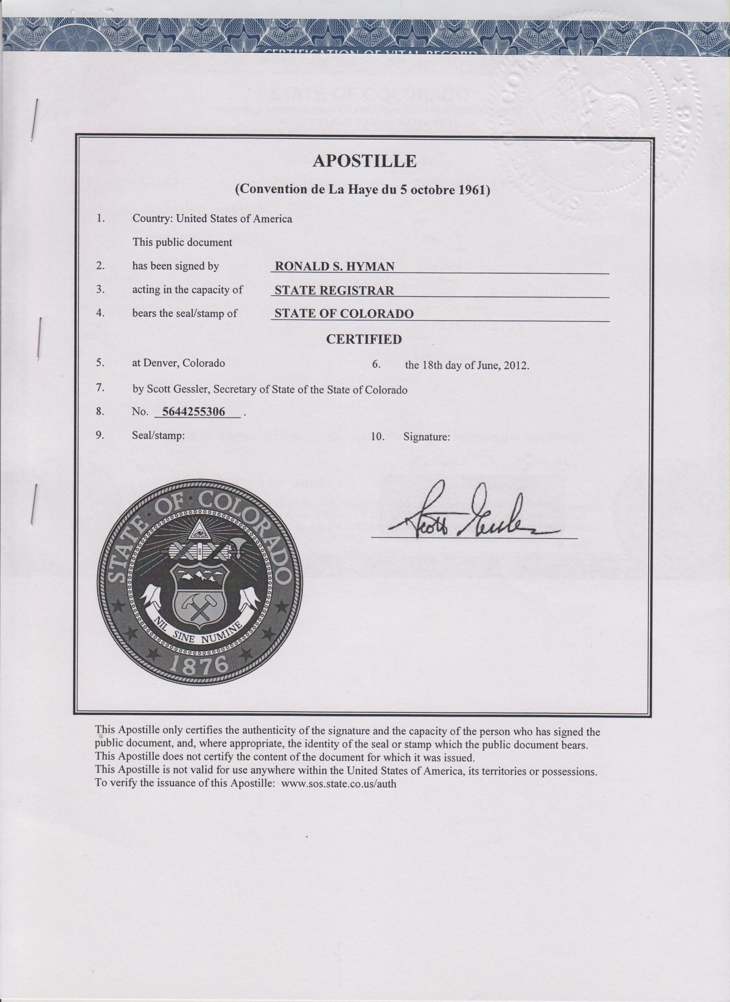 Louisiana apostille we provide fast and reliable apostille louisiana apostille we provide fast and reliable apostille services from the state of louisiana we can also obtain many kinds of documents from l xflitez Gallery
