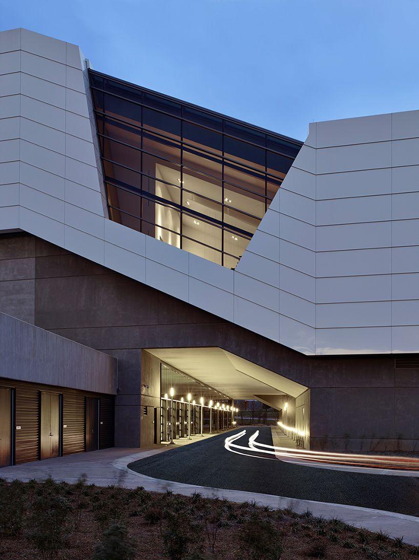Pin On Architecture North America