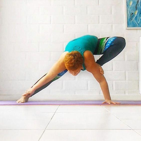 What Is Restorative Yoga and What Are Its Benefits   Yoga ...