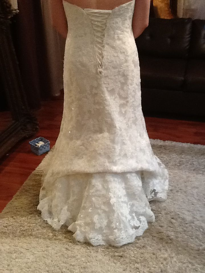 French Bustle Wedding Gown Bustle Styles Wedding Gown Bustle
