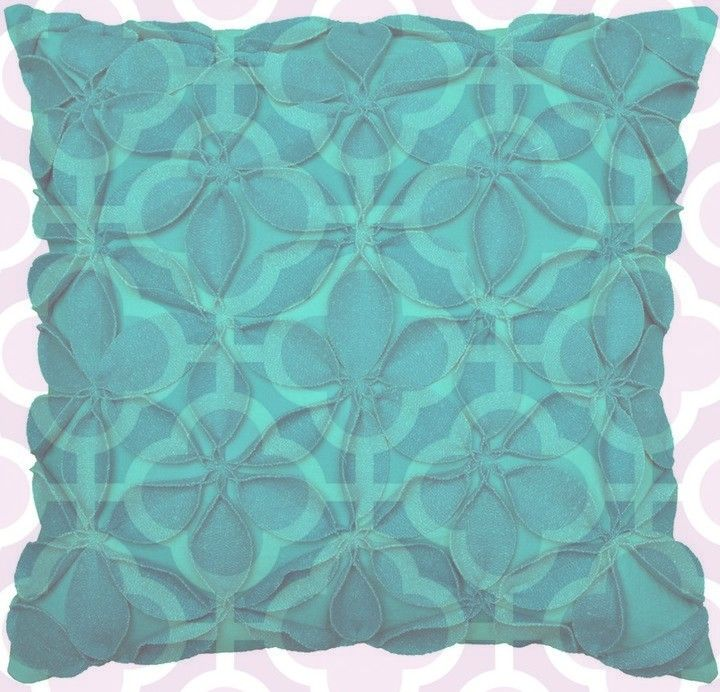 astounding diy ideas decorative pillows modern living rooms rh pinterest com