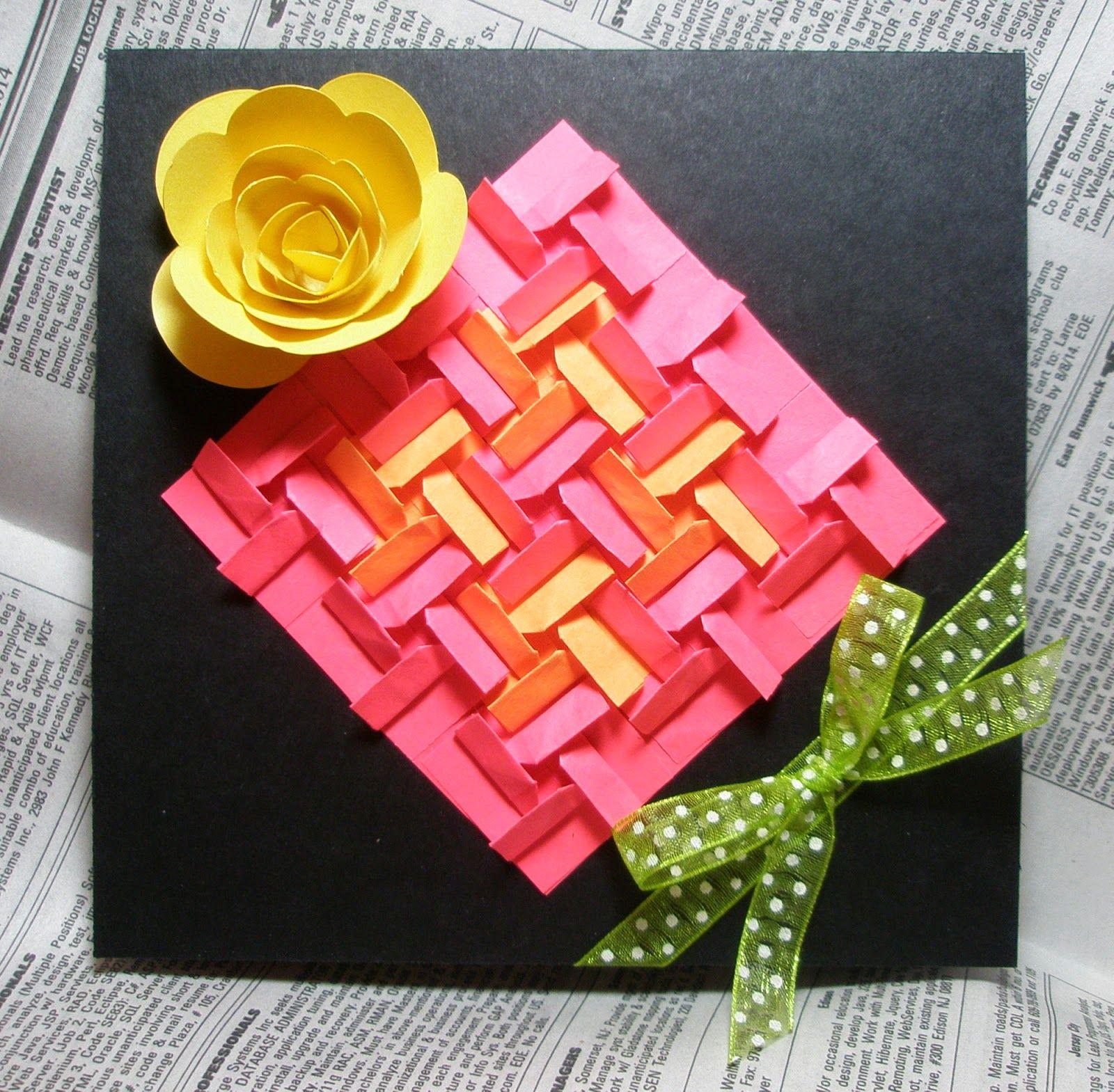 Paper Vernissage Birthday Cards Card Designs 4 Pinterest