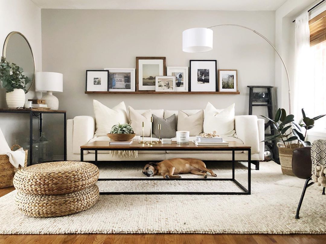 Kerri Webb On Instagram It S Friiiiiday Had A Great Time At The Leclairdecor Ldshoppe Vale Home Living Room Living Room Decor Apartment Home Room Design Nice living room ideas