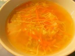 """Résultat de recherche d'images pour """"soupe julienne"""""""