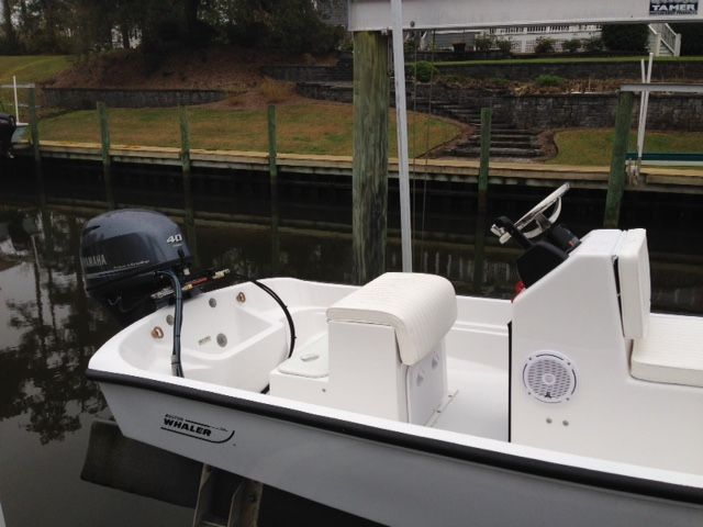 Post your 13 foot Boston Whaler - Page 10 - The Hull Truth