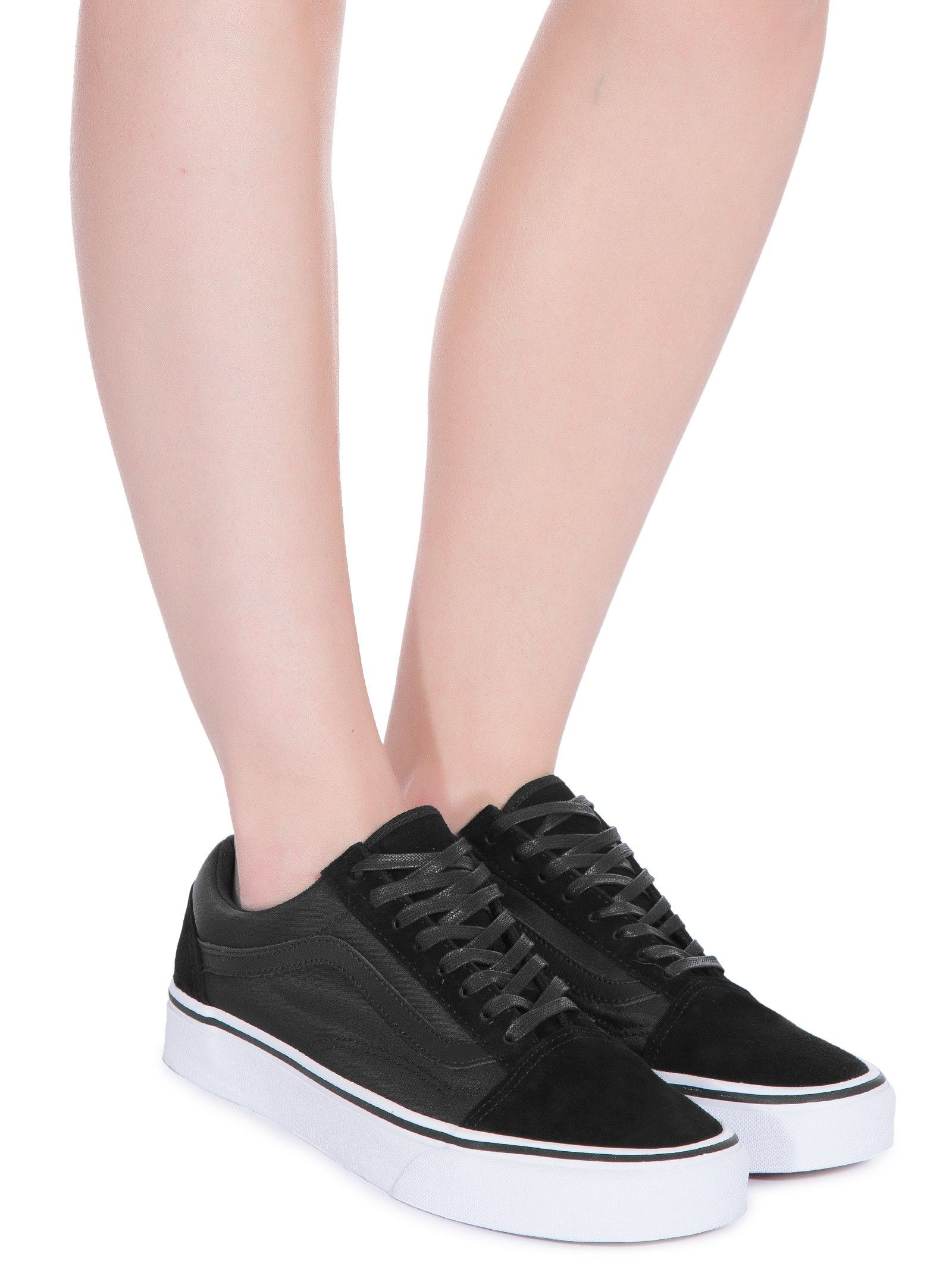 f34efbdd2a1 Buy 2 OFF ANY vans old skool feminino CASE AND GET 70% OFF!