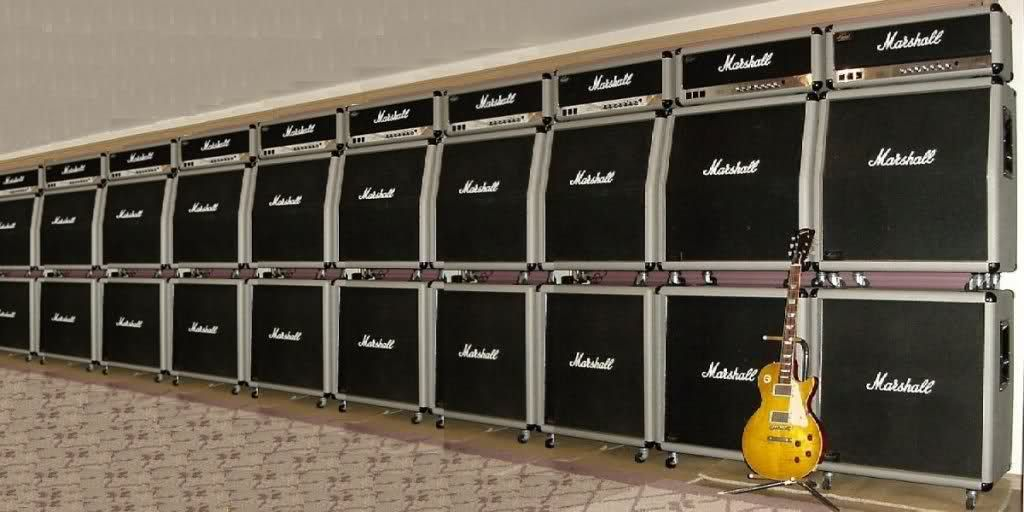 Top 5 Best Guitar Amps for Home Practicing | Top 5 Best ...