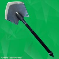 Fortnite Battle Royale All Costume Sets Fortnite Skins Ice Breakers Harvesting Tools Fortnite