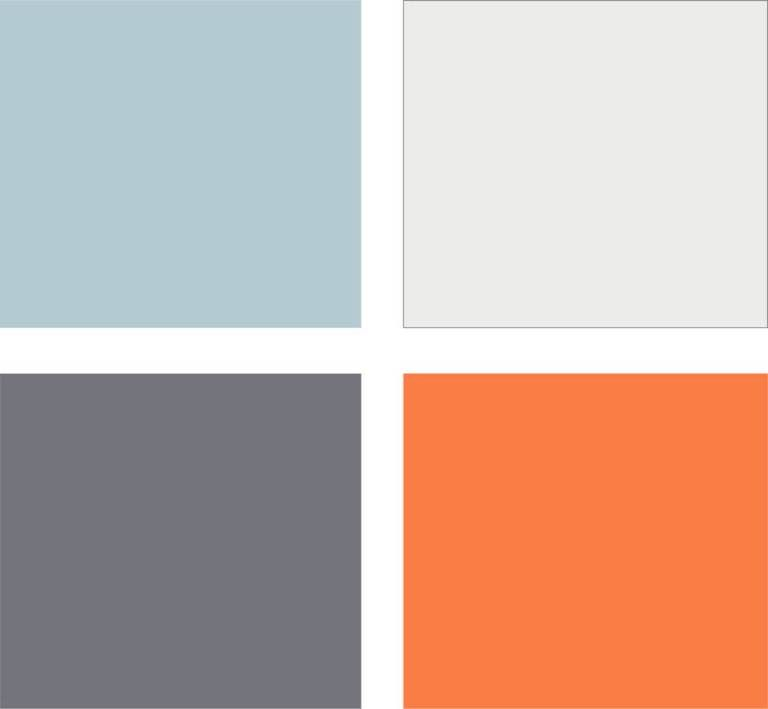 55+ Best Living Room Color Schemes Idea [To Date] images