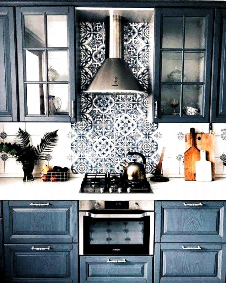 #kitchen design software online free #kitchen design 3d # ...