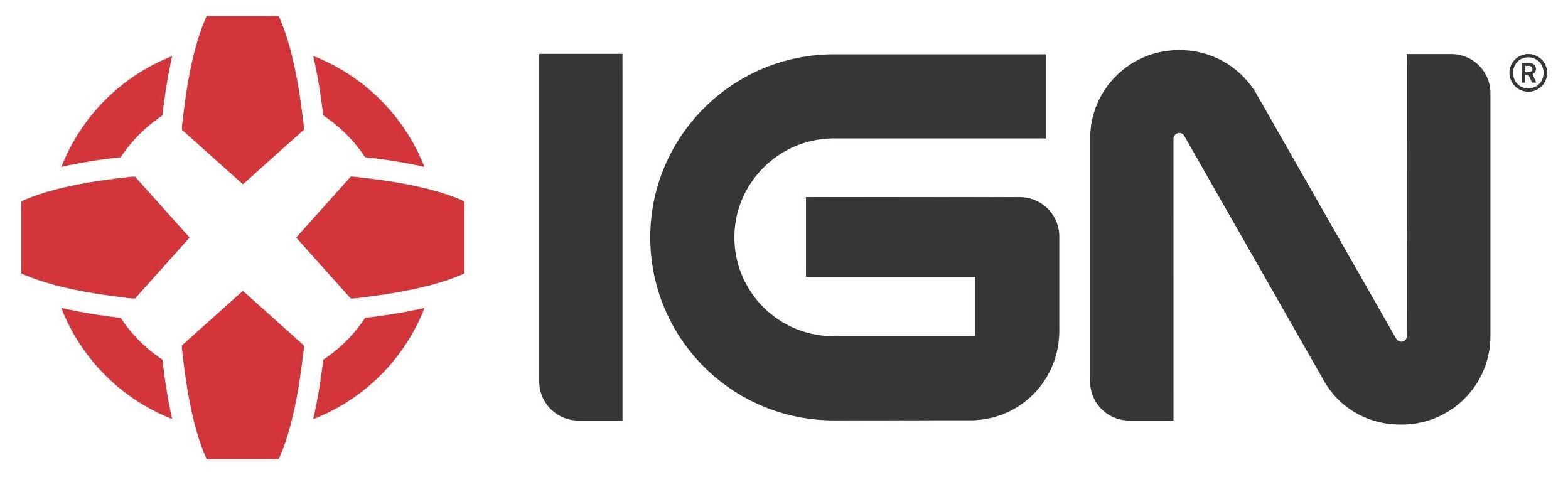 Ign Imagine Games Network Logo Eps File Free Downloads Brand Emblems New Logos Nes Console Generation Game Video Game Development