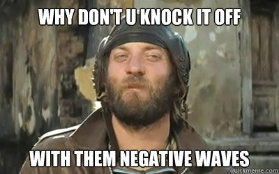Image result for good vibes man kelly's heroes