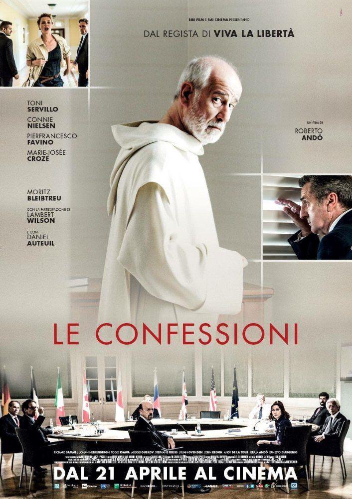 Смотреть confessioni indecenti 2002