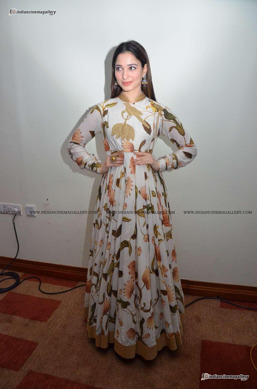 tamanna-bhatia-at-bahubali-tamil-press-meet-(8) | indian cinema in