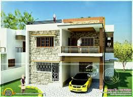 interior exquisite tamil nadu home plans 25 awesome and ...