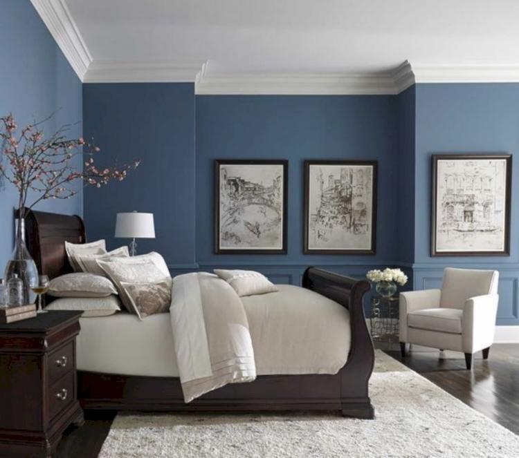 Beautiful Romantic Bedroom For Couples bedroom Pinterest