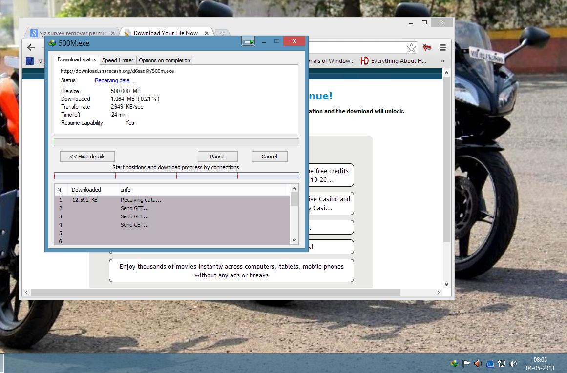 Download windows ultimate x tpb knowevndur pinterest