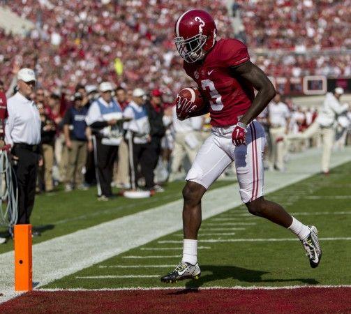 Alabama Football G10 Vs Msu Alabama Football Alabama Alabama Football Roll Tide