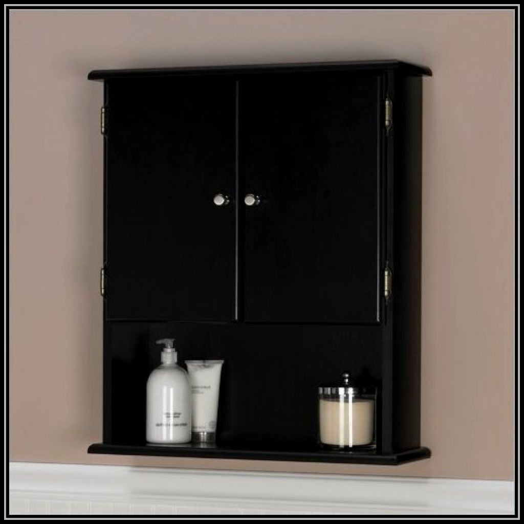lummy wall single photo bathroom abodo cabinet ideas vanity inch espresso mounted