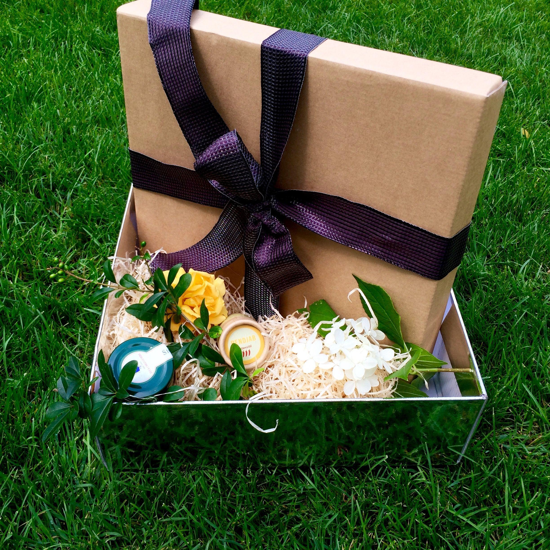 Pin von Nette Geschenke auf Unsere Packerl   Geschenke online