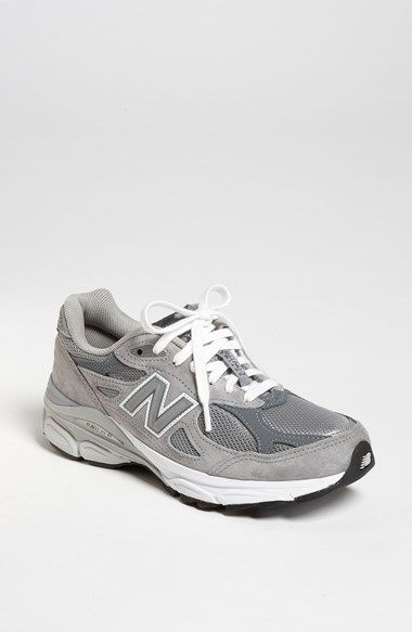 check out 71a8f 5381a womens new balance sneakers extra wide new balance women running shoes 990