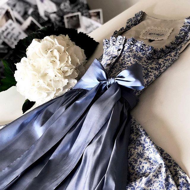 Photo of Motemerket for eksklusive designere og tradisjonelle kostymer