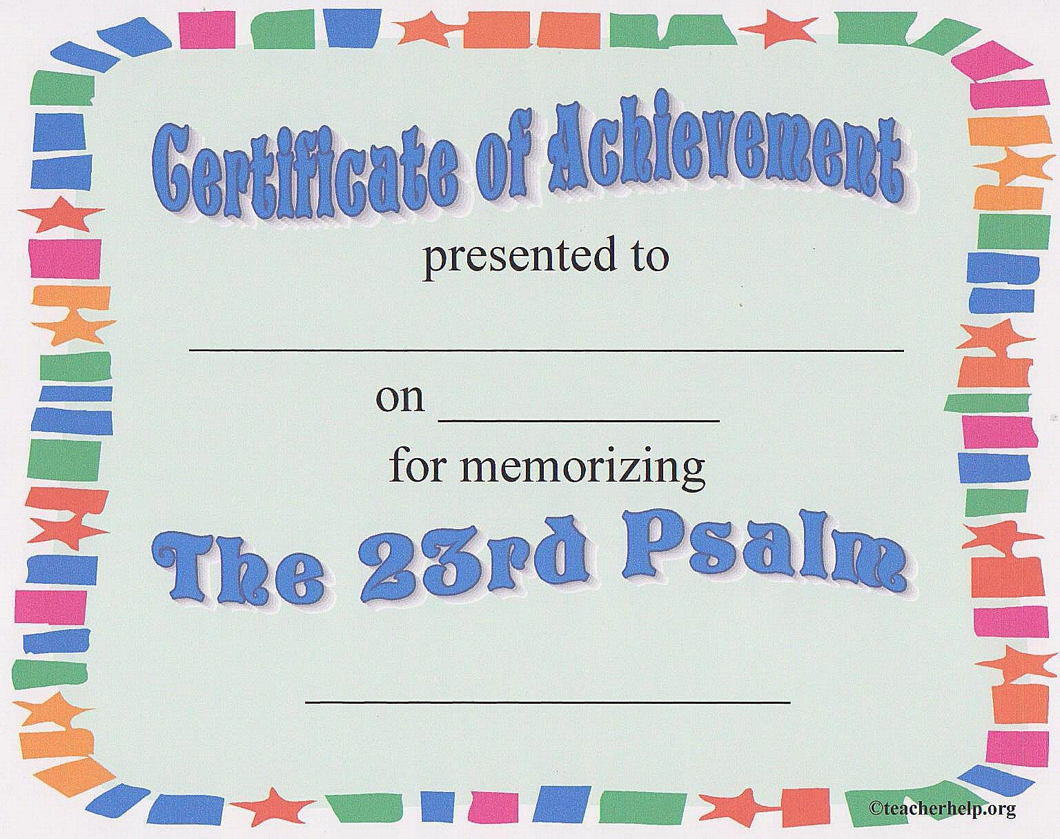 World Wide Study Bible: Psalms 1:1 - Christian Classics ...